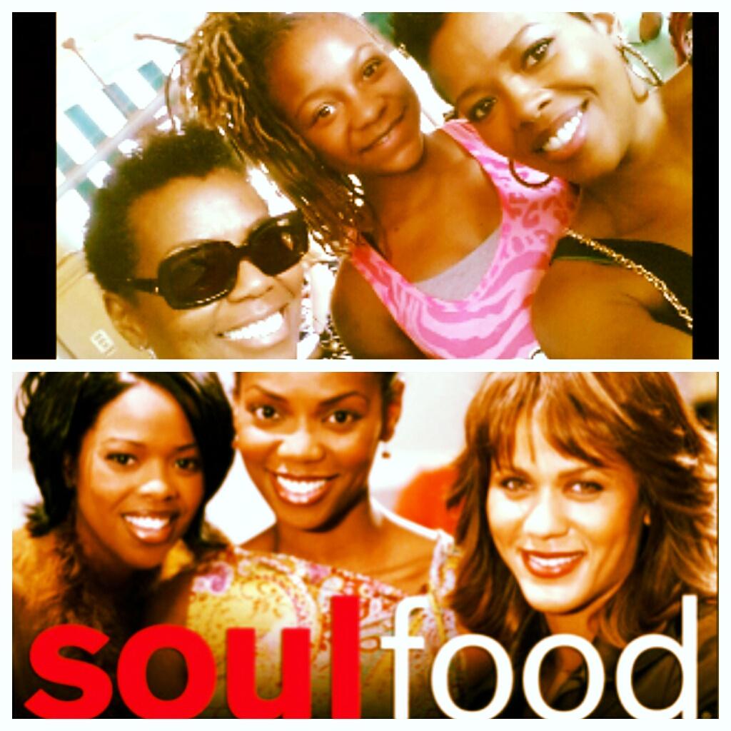 Sha Sha S Soul Food Columbia Sc